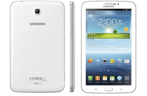 Samsung-Galaxy-Tab-3-Lite-specs-and-benchmarks-disappoint