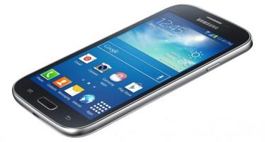 Samsung Galaxy Grand Neo официально представлен