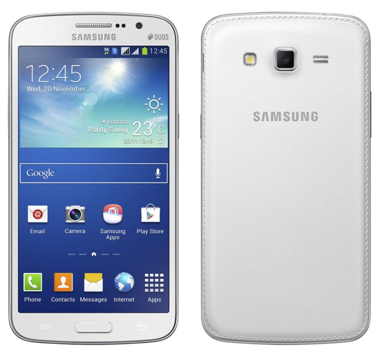 samsung-galaxy-grand-neo-release-date-and-price-in-usa