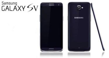 Samsung Galaxy S 5 готовится к релизу