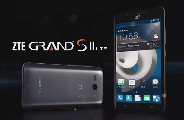zte-grand-s-ii-06