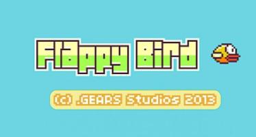Обзор игры Flappy Bird