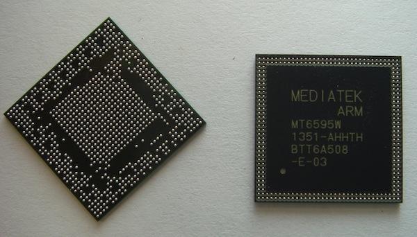 mt6595-110214