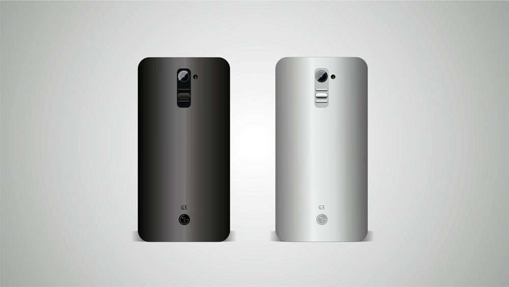 LG G3_2