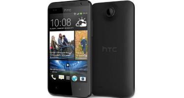 HTC Desire 310 — споры о ценах и неожиданные известия