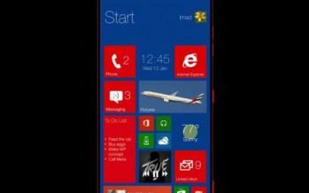 Nokia Lumia 1530 — хорошая замена Nokia Lumia 1520
