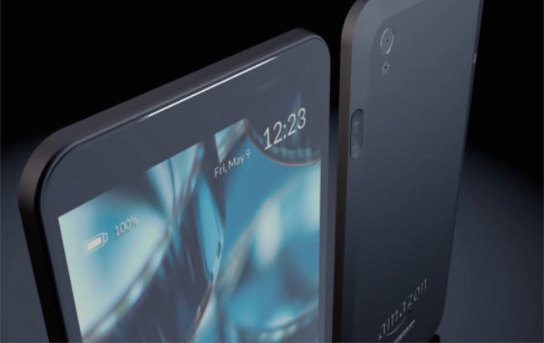 Amazon-Kindle-Phone-design-inspired-by-leaks-b1