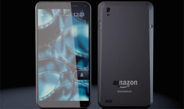 Amazon-Kindle-Phone-design-inspired-by-leaks
