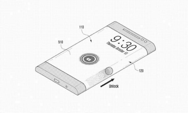 Galaxy-Note-4-display-tech-possibilities-teased-by-Samsung