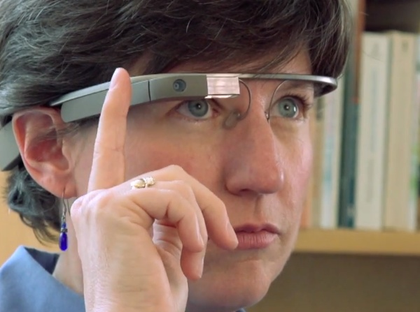 Google-Glass-open-beta-means-availability-to-all-in-US