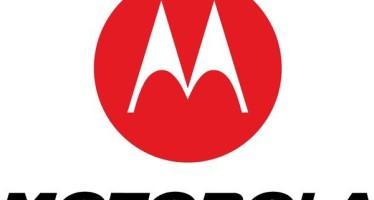 Motorola Moto X2 будет представлен 13 мая