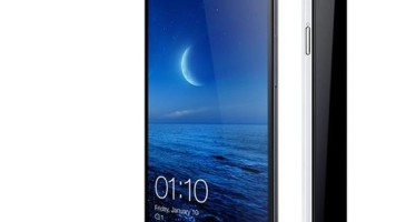 Oppo Find 7a станет сверхпопулярен?