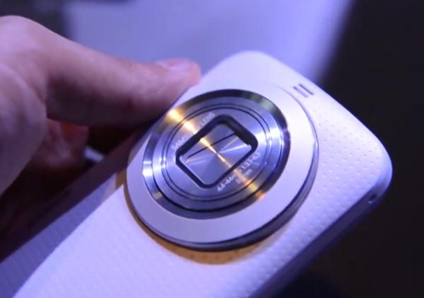 Samsung-Galaxy-K-Zoom-initial-look-on-video