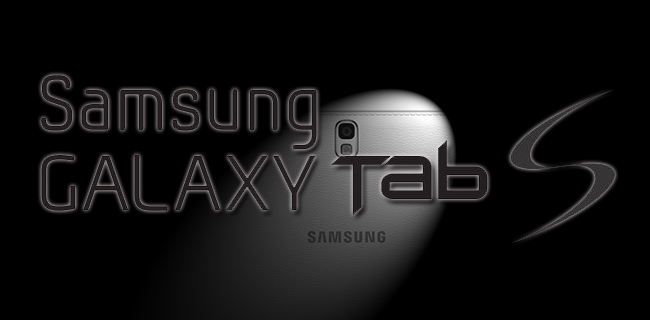 cuerpo-samsung-galaxy-tab-s