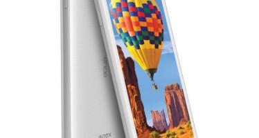 Intex Aqua i14 и Aqua N15 на Android 4.4
