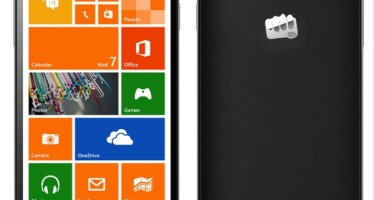 Цена и характеристики Micromax Canvas Win W121 и W092
