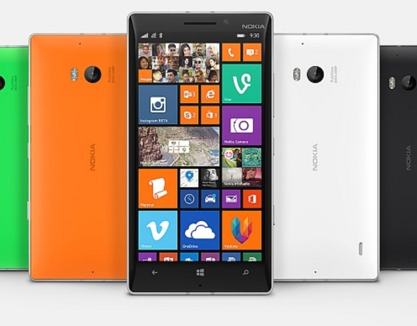 NOkia-Lumia-630-vs-1