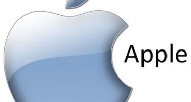 Дата выхода и старт продаж iPhone 6 стартует 19 сентября
