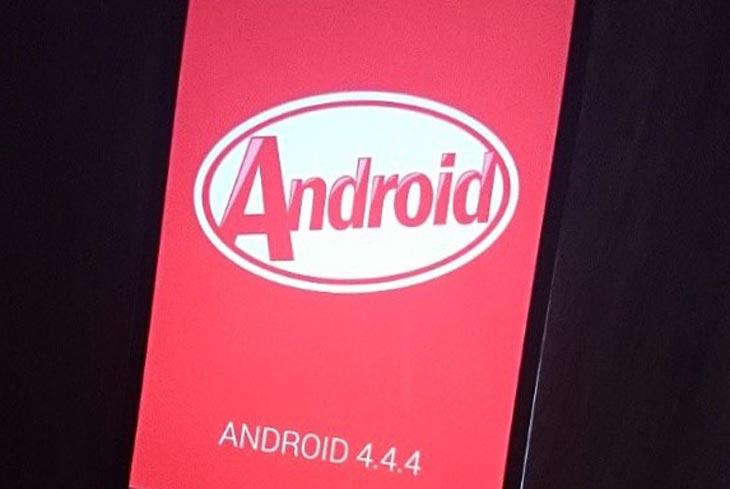 Android-4-4-4-nexus-5-problems