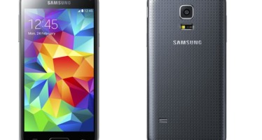 Обзор мини смартфонов Samsung Galaxy S5 mini и LG G3 Beat