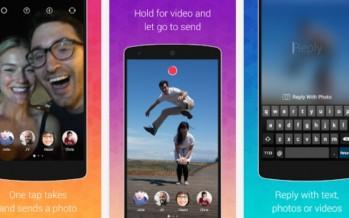 Обзор приложения Instagram Bolt для Android и iPhone