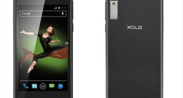 Обзор Micromax Canvas 2 Colours A120 и Xolo Q600s