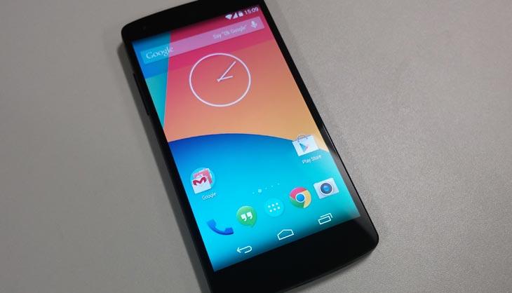 Nexus-5-update-issues