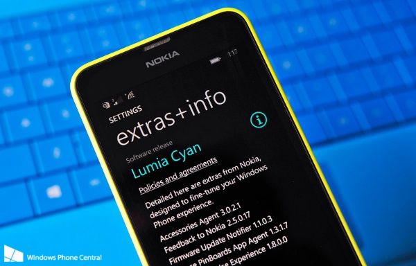 Nokia-Lumia-Cyan