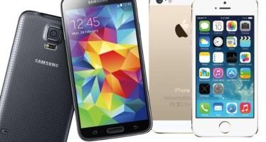 Телефоны iPhone и Android теперь можно официально разблокировать
