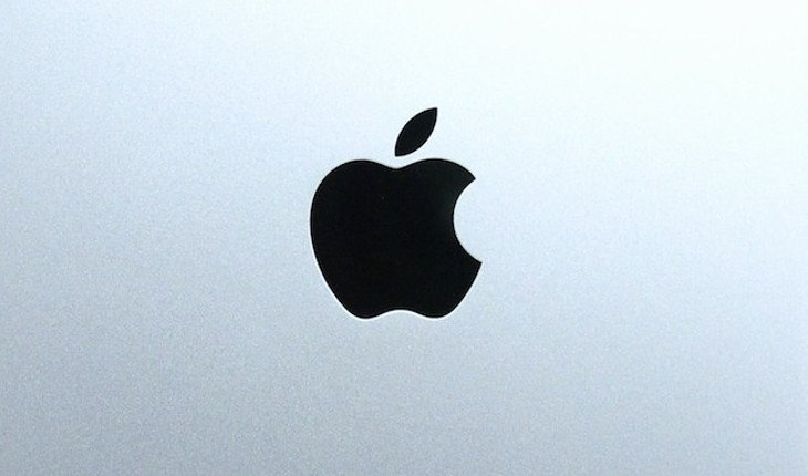 apple.logo_