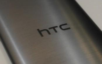 HTC One M8 на Windows Phone