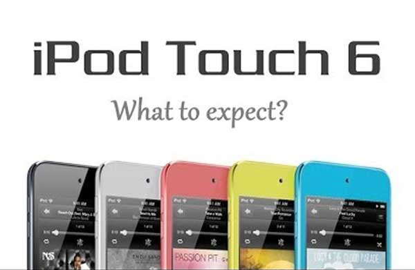 iPod-touch-6G-
