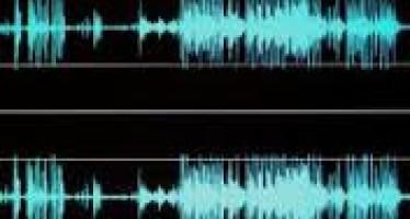 Как по телефону изменить голос?