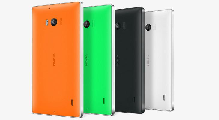 nokia.lumia-930
