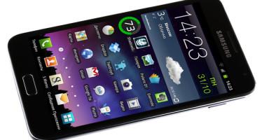 Как разблокировать телефон Samsung