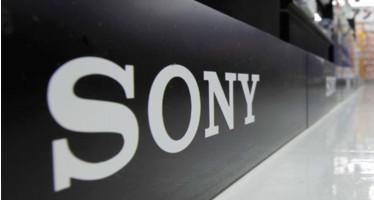Sony Xperia Z3 (D6603) прибыл на тест в агентство США по радиосвязи FCC
