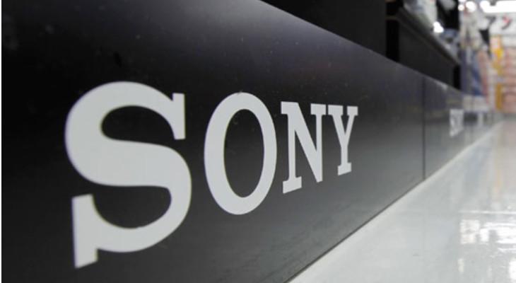 sony.logo_
