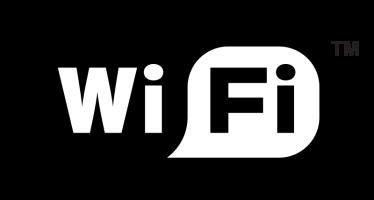Как раздавать Wi-Fi с телефона