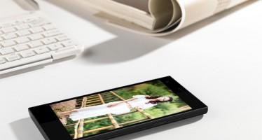 THL T11 — восьмиядерный смартфон на Android 4.2