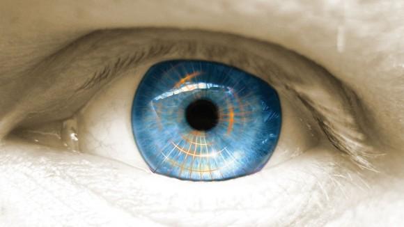 Eye-580-90
