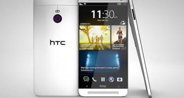 AT&T предлагает HTC One M8 на Windows