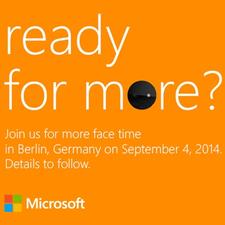 Microsoft-event-invitation.jpg