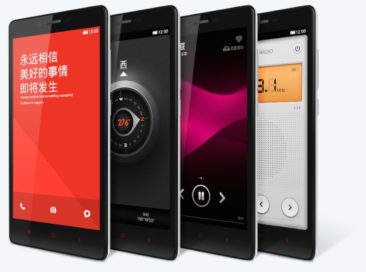 Redmi-Note-4G-made-official