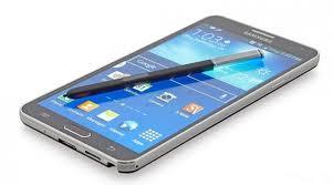 Samsung Expo