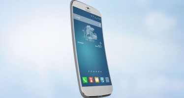 Обзор слухов о Samsung Galaxy S6