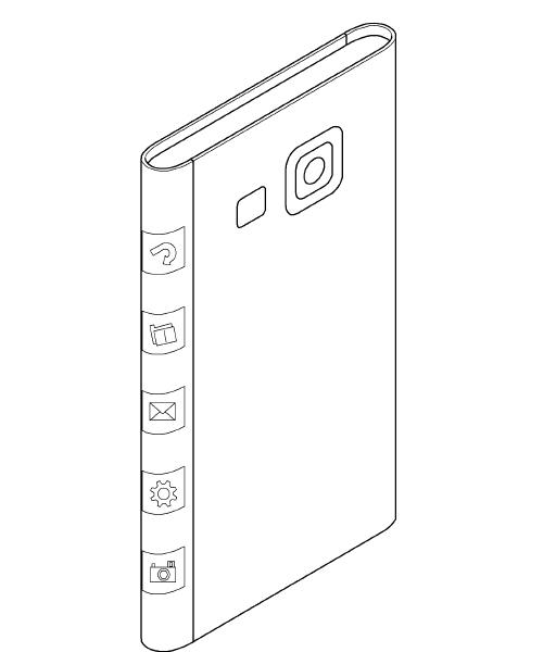Samsung_three_sided_display-580-90