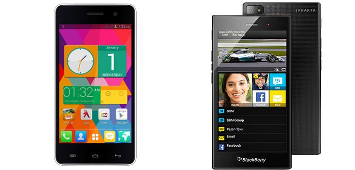 blackberryz3-micromax.unite2_