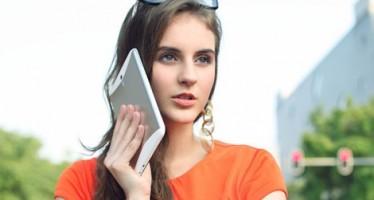 Планшеты с функцией телефона набирают популярность