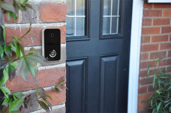 i-bell.video_.doorbell