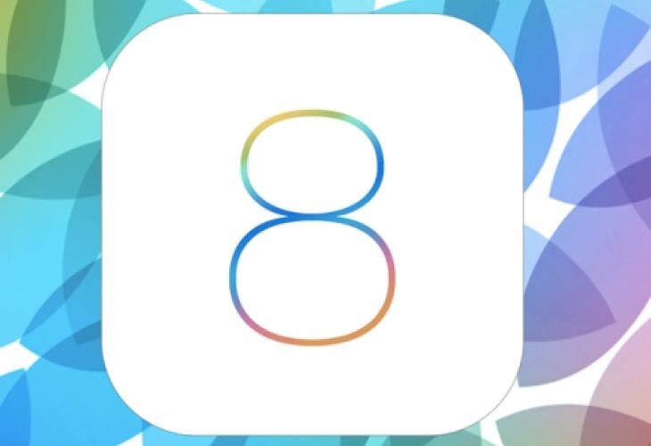 iOS-8-downgrade-to-iOS-7